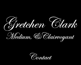 Gretchen Clark - Contact