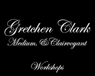 Gretchen Clark - workshops